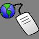 Description: Dot Net Nuke Redirect Login